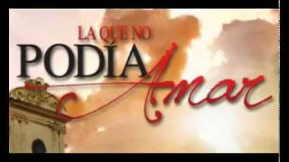 getlinkyoutube.com-La que no podia amar - Cancion Completa - Reyli - TEMA DE ENTRADA