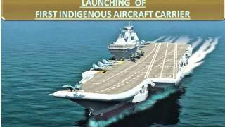 getlinkyoutube.com-indian military future weapons 2015-2022