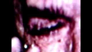 getlinkyoutube.com-(RAY LIOTTA) : Black Eyed Reptilian Demon Shapeshifter!