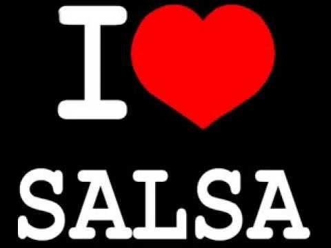 MIX Salsa Baúl, 16 TEMAS Pura Merma SALSERA (SALSA BAUL)