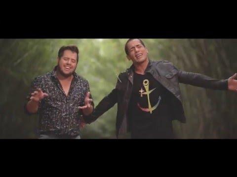 Hugo e Tiago - Futuro - Clipe Oficial