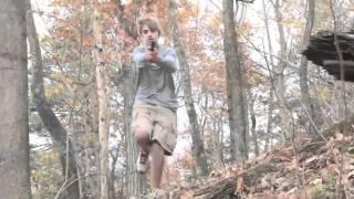 getlinkyoutube.com-Deep Woods Combat