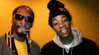 Snoop Dogg & Wiz Khalifa - 630