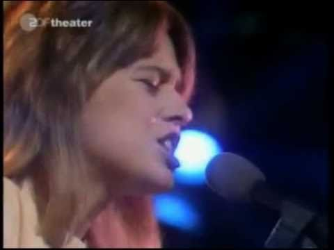 Suzie Quatro - If you can't give me love
