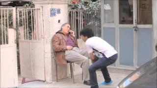 getlinkyoutube.com-The best prank أحسن و أقوى كاميرا خفية غلاسة مصر ghalassa egypt