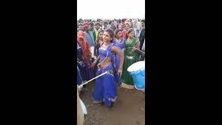 Indian bhabi xxx hot