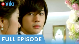 getlinkyoutube.com-Playful Kiss - Playful Kiss: Full Episode 6 (Official & HD with subtitles)