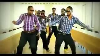 FM ACADEMIA   MOISE KATUMBI   Official Video Song