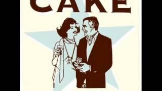 getlinkyoutube.com-Love You Madly by Cake