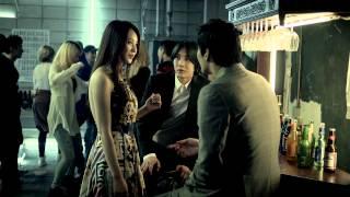 MYNAME�uHello&Goodbye(Japanese ver.)�v
