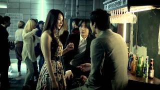 MYNAME「Hello&Goodbye(Japanese ver.)」