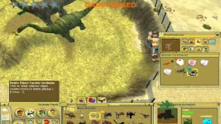 zoo tycoon 2 jurassic park pack part 2 download