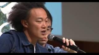 getlinkyoutube.com-陳奕迅 - 我的快樂時代 live 2016/11/08