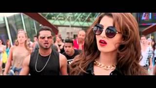 yo yo honey singh | Love dose | album desi kalakar