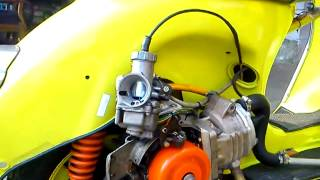 getlinkyoutube.com-Vespa Jogja