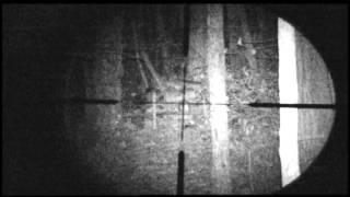 getlinkyoutube.com-Illuminator Test