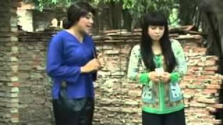"""getlinkyoutube.com-Hài kịch - Trấn Thành + Hương Giang - """"Mẹ chồng nàng dâu"""" (Sunlight)"""