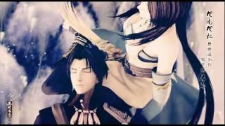 getlinkyoutube.com-【古剑奇谭MV】寻生(百里屠苏-风晴雪中心)