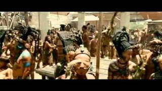 getlinkyoutube.com-Apocalypto Part 1.mpg