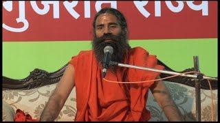getlinkyoutube.com-A Complete Philosophy of Patangali: Swami Ramdev | 02 Dec 2016 (Part 2)