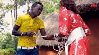 getlinkyoutube.com-Willy Paul & Gloria Muliro - Kitanzi (Official Video) (@willypaulbongo)