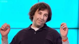getlinkyoutube.com-Would I lie to you? - David O'Doherty on hypnotists...