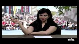 getlinkyoutube.com-#MBC1 #واي_فاي - نشرة سوريا