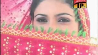 getlinkyoutube.com-Pehre Gulabi Joro | Shaman Ali Mirali | Album 15 | Sindhi Songs | Thar Production