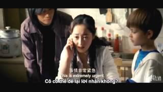 """getlinkyoutube.com-Phim võ thuật hay 2015 """"Ninja trở về"""""""
