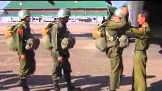 getlinkyoutube.com-Myanmar Air Force (Documentary Part-2)