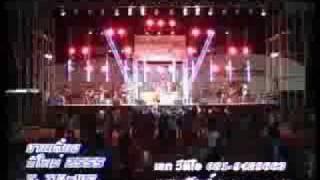getlinkyoutube.com-วงวาเลนไทน์ชุดใหม่ล่าสุด 2011