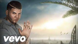 getlinkyoutube.com-Farruko - Volver A Besarte (Official) - Reggaeton Romantico 2016