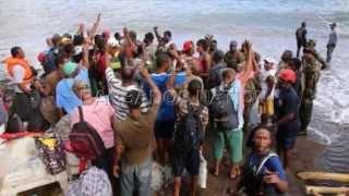 getlinkyoutube.com-Erika The Aftermath  teaser Dominica