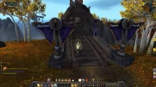 getlinkyoutube.com-WoW: Legion Alliance Stormheim Questing pt  2