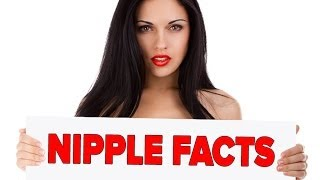 getlinkyoutube.com-10 Titillating Facts About Nipples