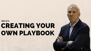 getlinkyoutube.com-NBA 2k16 Guides: Creating your own playbook