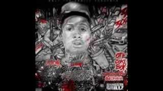Lil Durk 52 Bars Part 2 Instrumental (ReProd by. Will)