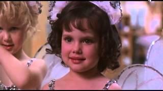 getlinkyoutube.com-Ballet Scene- Little Rascals 1994