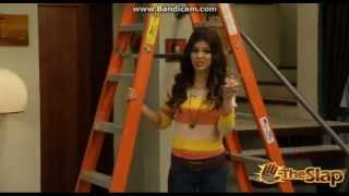 getlinkyoutube.com-Victorious The slap-Tori Takes Request: Bad Luck