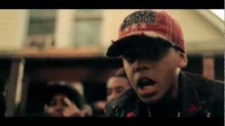 Doe Boy - Don't Play That (feat. Lil Mouse)