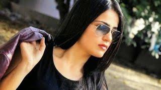 getlinkyoutube.com-Exclusive: Radhika Madan aka Ishani gives make-up and style tips