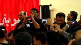 getlinkyoutube.com-Mir Hasan Mir & Shahid Baltistani - NJAA 23rd Annual Shab Bedari
