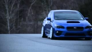 getlinkyoutube.com-Amandas 2015 Subaru WRX