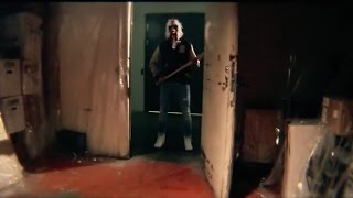 Payday 2: Hotline Miami DLC Teaser Trailer