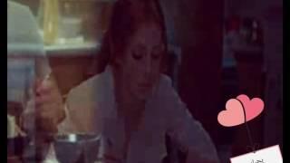 getlinkyoutube.com-بحبك وحشتيني _ حسين الجسمي عمر ودفنة
