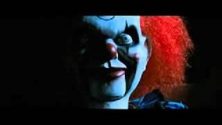 getlinkyoutube.com-Dead Silence - Clown