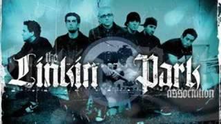 getlinkyoutube.com-What l've Done - Linkin Park