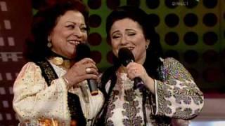 getlinkyoutube.com-Maria Ciobanu si Leontina Vaduva