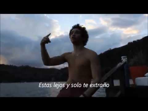 Eres - Julian Serrano [Letra][Con Oriana Sabatini]