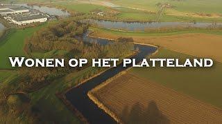 Wonen-op-het-platteland width=